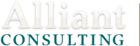 Alliant Consulting