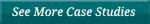 more_case_studies